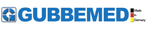 Gubbemed International GmbH